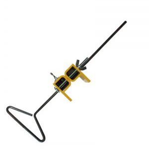 nivek tools MJG for sale
